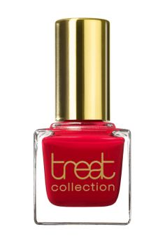 Celebrity --------------------------------------------------Who wants a TREAT from the Treat Collection? Toxin Free? Yes!  5 Free? Yes! Safe for pregnant women? Yes 49 colors to choose from! Which would you choose? Click below to see the colors. www.treatcollection.com/shop  3 for $36 and FREE Shipping ONLY if you order from me through the Prive Club! Message me with your color choices and mailing address to get them out to you ASAP!