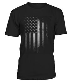 """# Best Veteran Tshirt – Limited Edition .  Best Veteran Tshirt – Limited EditionMy Store : https://www.teezily.com/stores/shop-veteran-3 TIPS: Buy 2 or more to save shipping cost!Buy yours now before it is too late!Secured payment via Visa / Mastercard / Amex / PayPalHow to place an order1. Choose the model from the drop-down menu2. Click on """"Buy it now""""3. Choose the size and the quantity4. Add your delivery address and bank details5. And that's it!"""
