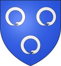 Jean de Lauzon , surnommé «le Père», né vers 1584 et mort le 16 février 1666 à Paris est un administrateur français. Il fut intendant de Provence, du Dauphiné et de Guyenne, jusqu'en 1648, puis gouverneur de la Nouvelle-France de 1651 à 1656. Il est le fils aîné de François de Lauzon[1], seigneur de Lirec, en Poitou, conseiller au parlement, descendant d'une famille de robe originaire de Bretagne.