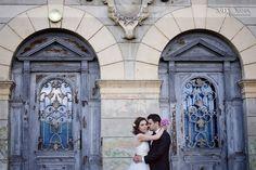 Alisa & Ovidiu – {After Wedding în Sighișoara} *** AD Passion Photography Passion Photography, Art Photography, Fine Art, Dress, Wedding, Fotografia, Valentines Day Weddings, Fine Art Photography, Dresses