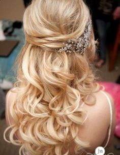 cabelo, penteado, haistyle, noiva, bride