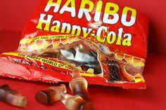 Bilderesultat for coca cola candy