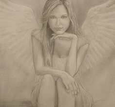 Artist Leonardo Pereznieto | – Drawing (en)
