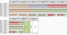 Outlook.com - ginotate@hotmail.com