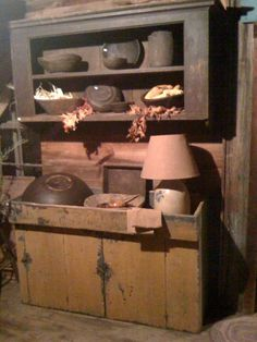 perfection Log Cabin Country Primitives Facebook source