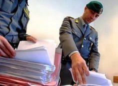 Accessi ispezioni e verifiche fiscali: limiti e modalità operative: http://www.lavorofisco.it/?p=19700