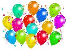 Die 128 Besten Bilder Von Luftballons Rund Balloons Globes Und