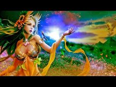 Abraham Hicks , How to communicate with your Inner Being - wonderful segment - YouTube