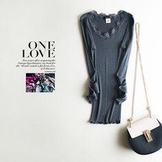 High Elastic Silk Thread Shirt T-shirt And Silk Seamless Slim Female Long Sleeved T-shirt