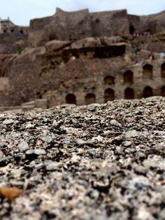 Out Of Focus, Grand Canyon, Nature, Photography, Travel, Naturaleza, Photograph, Viajes, Fotografie