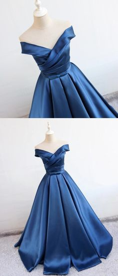 2018 Prom Party Dress!!