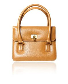 7f4f8c054873 Valentino Handbags, Leather Bag, Designer Handbags, Designer Bags,  Valentino Bags, Designer Purses, Leather Bag Men, Leather Bags