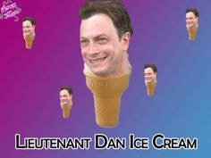 Holy crap. Best ice cream picture ever... @Jewlie Ard