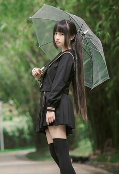 Best 12 Pin by 柏淵 邱 on 女子高生 in 2019 School Girl Japan, Japan Girl, Japan Japan, Japanese School Uniform, School Uniform Girls, Girls Uniforms, Cute Asian Girls, Beautiful Asian Girls, Cute Girls
