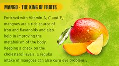 Mango Fruit- Nutrition Fact and Health Benefits. Grape Nutrition, Best Nutrition Apps, Strawberry Nutrition Facts, Nutrition Classes, Mango Nutrition Facts, Nutrition Guide, Health And Wellness Center, Health And Wellbeing, Healthy Eating Guidelines