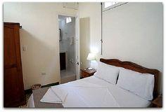 Habitaciones. Cuba, Colonial, Bed, Furniture, Home Decor, Havana, Decoration Home, Stream Bed, Room Decor