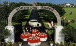 Southfork Ranch - Dallas