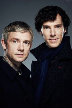 """""""This John is my favourite John because this is my John."""""""
