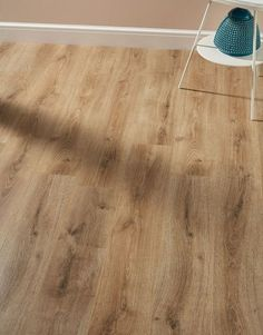 Search results for: 'cottage soft pebble oak laminate flooring' | Direct Wood Flooring Best Wood Flooring, Direct Wood Flooring, Oak Laminate Flooring, Luxury Flooring, Stone Flooring, Wooden Flooring, Vinyl Flooring, Flooring Ideas, Thing 1