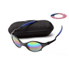87fb8a2ae34  13 - Wholesale replica oakley sunglasses mars polished black   colorful  Ray Ban Sunglasses