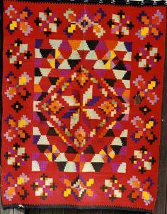 tekk, EVM E 235:30, Eesti Vabaõhumuuseum EVM, http://www.muis.ee/museaalview/996316