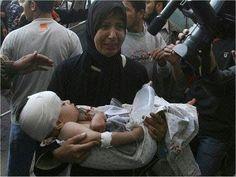 ...................غزة.................