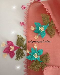 Bead Embroidery Tutorial, Beaded Embroidery, Baby Knitting Patterns, Elsa, Cool Pictures, Diy And Crafts, Beads, Model, Needle Lace