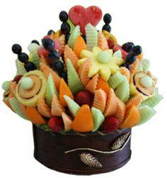 nice fruits!