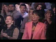Prince and Wife Mayte on Oprah - Part 4/4 (1996), i miss you soooooooooooooooooooo. much