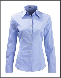 Check out our new semi formal shirts for women , cool casual ...