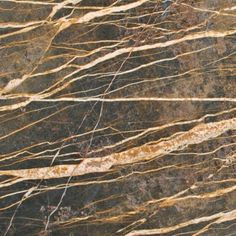 MARBLE | PORT LAURENT | NATUIRAL STONE