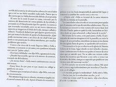 Un Secreto en Mi Colegio - [PDF Document] Bullet Journal, Personalized Items, Madness, Short Stories, Book