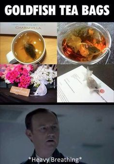 We all know what Mycroft wants