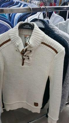 Men Sweater, Athletic, Zip, Sweaters, Jackets, Fashion, Down Jackets, Moda, Athlete