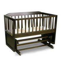 169 Best Variety Of Cradles Images In 2017 Cribs Baby Cribs