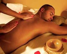 Our sensual and erotic Tantric massage will make you dive into the mysterious realm of intense passion, a world of unequalled fantasies.
