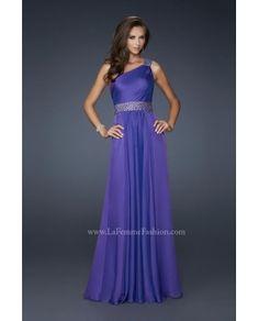 La Femme 17451 prom dress1774 - £100.60 : mystardress.co.uk - english