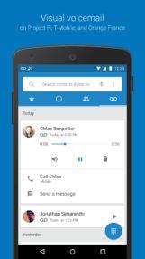 PSA: Die Google Dialer arbeitet mit vielen Nicht-Nexus-Telefone Jetzt - http://letztetechnologie.com/psa-die-google-dialer-arbeitet-mit-vielen-nicht-nexus-telefone-jetzt/
