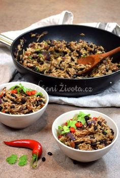 Low Carb, Lunch, Vegan, Ethnic Recipes, Mexico, Fitness, Diet, Eat Lunch, Keep Fit
