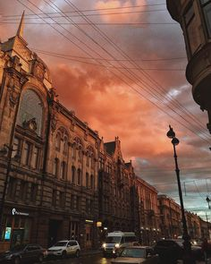 City Aesthetic, Travel Aesthetic, Beautiful Buildings, Beautiful Places, Beautiful Wallpaper Photo, Russian Architecture, City Illustration, Urban Photography, Picture Wall