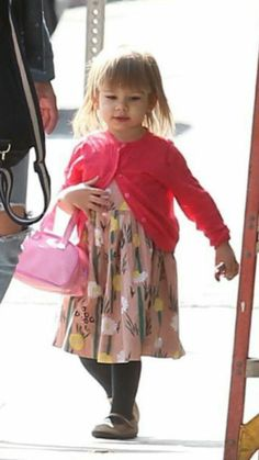 Scarlett Johansson's Daughter Rose Dorothy Dauriac 2018   My Saves in 2019   Scarlett johansson ...