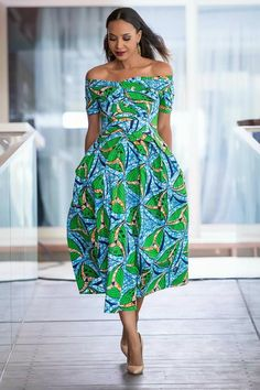 African fashion is available in a wide range of style and design. Whether it is men African fashion or women African fashion, you will notice. African Inspired Fashion, African Print Fashion, Africa Fashion, Fashion Prints, Fashion Design, African Attire, African Wear, African Women, African Style
