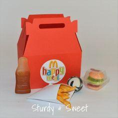 Jungle Theme, Apple Logo, Squishies, Vending Machine, Mcdonalds, Container, Paper, Sweet, Doll