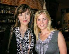 Kate and sami