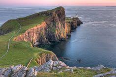 20 paysages écossais qui vont vous faire rêver | Seloger
