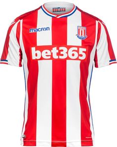 Stoke City Jerseys Shirts For Cheap,all cheap football shirts are good AAA+ quality and fast shipping,all the soccer uniforms will be shipped as soon as possible,guaranteed original best quality China soccer shirts Soccer Kits, Football Kits, Basketball Floor, Basketball Jersey, Basketball Shoes, Stoke City Fc, Premier League Soccer, Soccer Uniforms, Soccer Jerseys