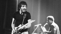 In a never-before-published 2005 interview, Springsteen goes in-depth on the writing and recording of the 1975 classic