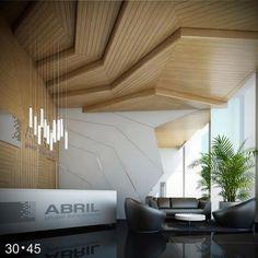 The Abril Grupo Inmobiliario: