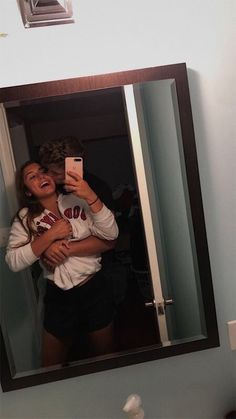 relationship goals,couples goals,marriage goals,get back together Cute Couples Photos, Cute Couples Goals, Cute Photos, Cute Pictures, Cute Boyfriend Pictures, Freaky Pictures, Vsco Pictures, Couple Goals Relationships, Relationship Goals Pictures