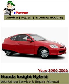 how would you customize your 2012 honda insight 2012 honda rh pinterest com Honda Hybrid Cars Honda Civic Hybrid